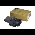 Samsung MLT-W708 Laser toner 100000páginas Negro tóner y cartucho láser dir