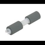 MicroSpareparts MSP8940 Multifunctional Roller