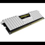 Corsair Vengeance LPX 16GB DDR4 3000MHz 16GB DDR4 3000MHz memory module