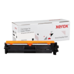 Xerox 006R03637 compatible Toner black, 1.6K pages (replaces HP 17A)