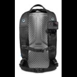 GoPro Seeker backpack Black/Grey