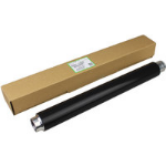 MicroSpareparts Long Life Upper Fuser Roller
