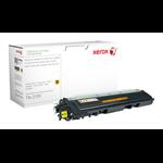 Xerox Gele Toner Cartridge. Gelijk Aan Brother Tn230Y