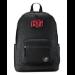 "ASUS BP1503 ROG maletines para portátil 38,1 cm (15"") Mochila Negro"