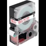 Epson Standard Tape