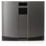 Hewlett Packard Enterprise StorageWorks MSL6060 24000GB 10U Black,Graphite tape auto loader/library
