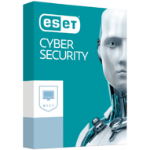 ESET Cyber Security 3 year(s)