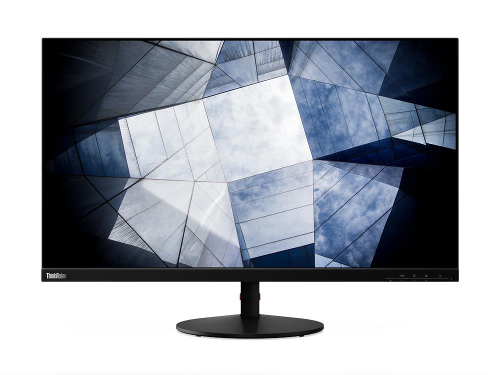 Lenovo ThinkVision S28u-10 71.1 cm (28