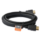 8WARE Premium HDMI Certified Cable 3m Male to Male - 4Kx2K @ 60Hz (2160p)