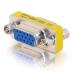 C2G HD15 VGA Mini Changer