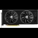XFX Radeon RX 5700 XT THICC II 8GB GDDR6