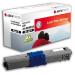 AgfaPhoto APTO44469803E Laser toner 3500pages Black laser toner & cartridge