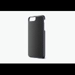 "Cygnett UrbanShield 5.5"" Cover Carbon"
