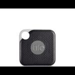 Tile Pro Bluetooth Black