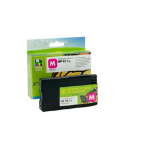 Refill HP 951XL Magenta Ink Cartridge