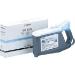 Canon 4458A001 (BCI-1101 PC) Ink cartridge bright cyan, 650ml