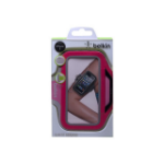 Belkin F8W299VFC01 Passive holder Pink,Purple holder