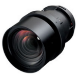 Panasonic ET-ELW21 projection lense