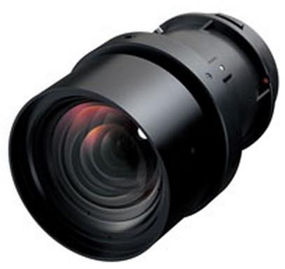 Panasonic ET-ELW21 projection lens PT-EZ570/EZ570L/EW630/EW630L/EX600/EX600L/EW530/EW530L/EX500/EX500L