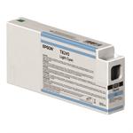 Epson C13T824500 (T8245) Ink cartridge bright cyan, 350ml