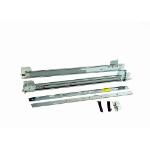 DELL 770-BBJS rack accessory Rack rail
