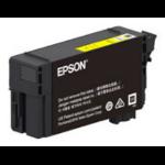 Epson UltraChrome XD2 1 pc(s) Yellow