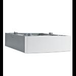 Lexmark 30G0854 White printer cabinet/stand