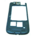 Samsung GH98-23341A mobile telephone part