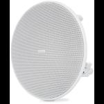 Extron CS 3T Full range speaker driver 16 W 2 pcs