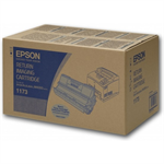 Epson C13S051173 (1173) Toner black, 20K pages