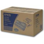 Epson C13S051173 (1173) Toner black, 20K pages