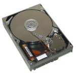 HP 146GB SAS 15K Hard Drive internal hard drive
