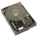 HP 146GB SAS 15K Hard Drive internal hard drive