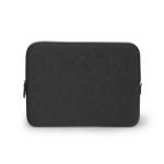 "Dicota D31754 notebook case 38.1 cm (15"") Sleeve case Anthracite"