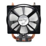 ARCTIC Freezer 7 Pro Rev. 2 DCACO-FP701-CSA01