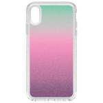 "Otterbox 77-60112 mobile phone case 16.5 cm (6.5"") Cover Multicolor"