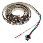 Lamptron FlexLight Multi Universal strip light LED 100 cm