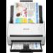 Epson WorkForce DS-770 600 x 600 DPI Sheet-fed scanner Black,White A4
