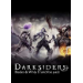 Nexway Darksiders III Blades & Whip Franchise Pack vídeo juego PC Español