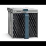 Fan module for UCS 5108