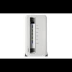 QNAP VS-2108L Tower Gigabit Ethernet network surveillance server