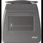 ePadLink ePad USB 2.0 Black