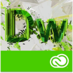 Adobe VIP-C Dreamweaver CC