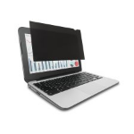 Kensington 626455 Notebook Frameless display privacy filter