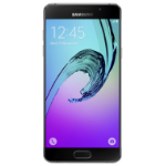 Samsung Galaxy A5 (2016) SM-A510F Single SIM 4G 16GB BlackZZZZZ], SM-A510FZKADBT