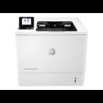 HP LaserJet Managed E60075dn 1200 x 1200DPI A4