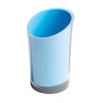Rexel JOY Pen Cup Blissful Blue