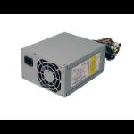 Fujitsu S26113-E503-V50 410W Grey power supply unit