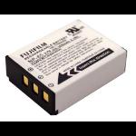 Fujifilm NP-85 Lithium-Ion (Li-Ion) 1700 mAh