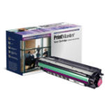 PrintMaster Magenta Toner Cartridge for HP Color LaserJet Enterprise CP5525DN/-N/-XH